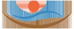 Isabelle Spalinger Logo